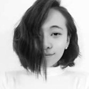 Huaxin Wei