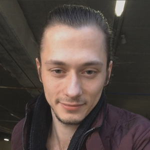 Nikita Merge
