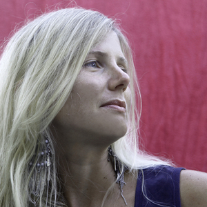 Cristina Cipolli
