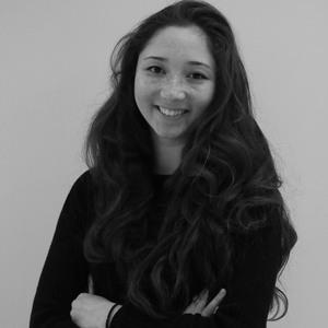 Gianna Prather