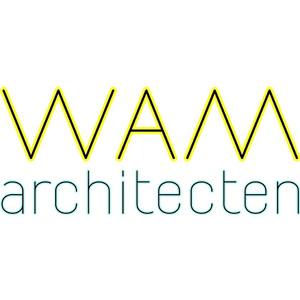 WAM architecten