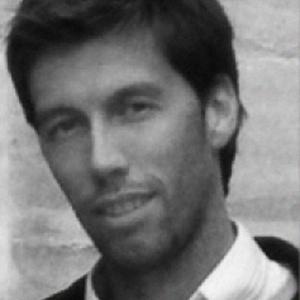 Enrico Tognoni