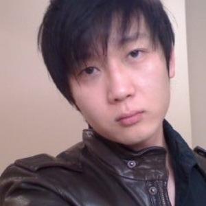 SunKwan Lee