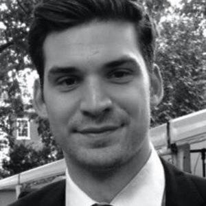 Daniel Christiansen