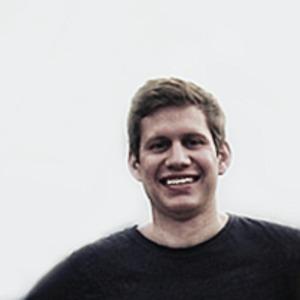 Kevin Michniok