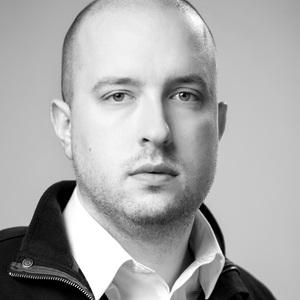 Michael Friebele