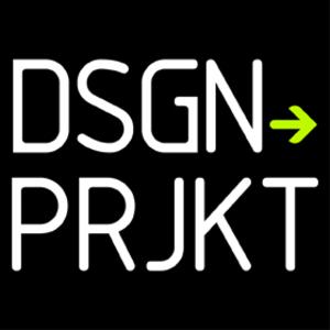 DSGN-PRJKT