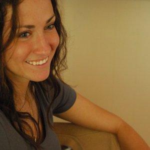 Erin Conner-Diven
