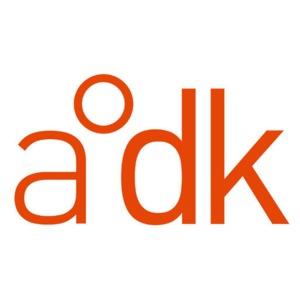 AoDK, Inc.