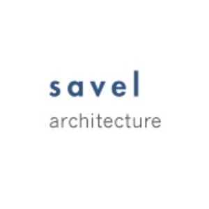 Mark H. Savel Architects Inc.