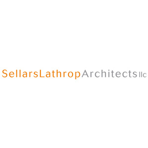 Sellars Lathrop Architects, llc