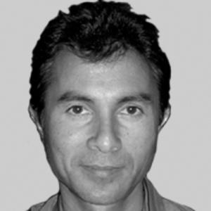 Carlos Abrille