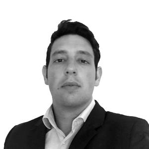 Luís Duarte