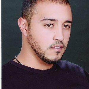 Wesam Sharadgah
