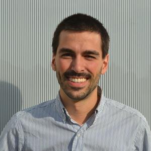 Joshua Atria