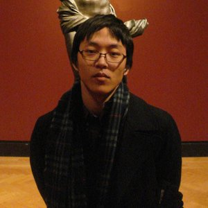 Hyeokjun Kwon