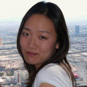 Christie Lee Deng