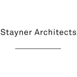 Stayner Architects