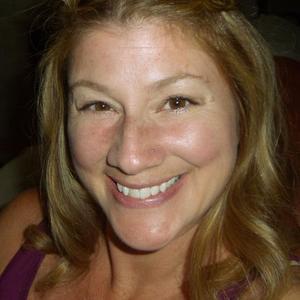 Kristen Dunbar
