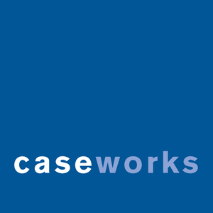 caseworks design group