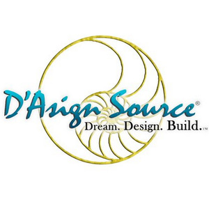 D'Asign Source
