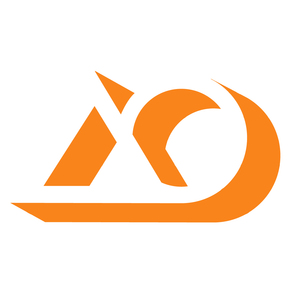 Architects Orange