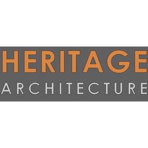 Heritage Architecture, LLC