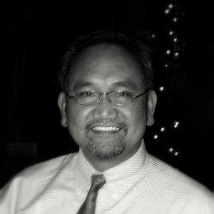 Ronald Gonzales