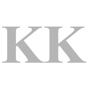 Keating Khang Architecture
