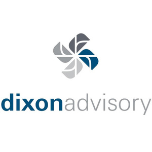 Dixon Advisory USA (US Masters Residential Property Fund)