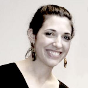Marinna Pavone
