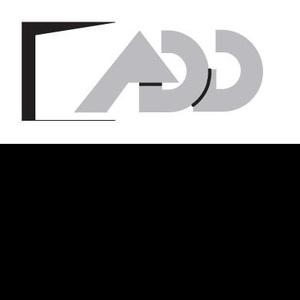 ADD - Architectural Design & Development