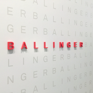 Ballinger Architecture & Engineering
