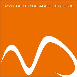 m2c Taller de Arquitectura