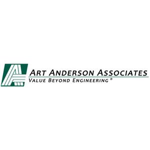 Art Anderson Associates