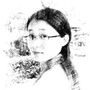 Bowen Yan