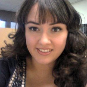 Lauren Hollaway
