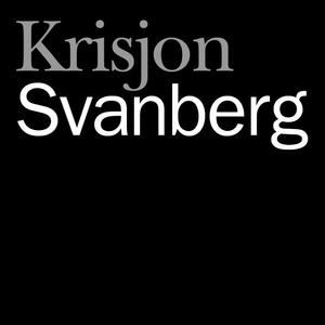 Krisjon Svanberg Associate AIA