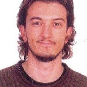 Matteo Pessini