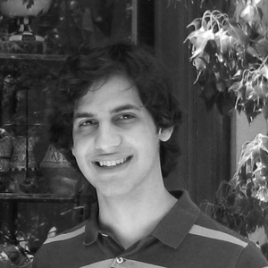 Mohammad Mossayebi