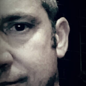 Joseph Monico