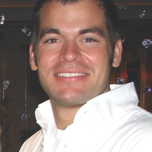 John DelVitto