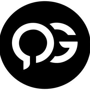 Quinette Gallay