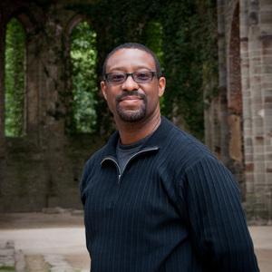 Gregory Clarke