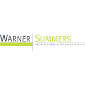 Warner Summers - Architecture and Interior Design