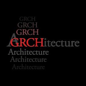 GRCH Architecture PC