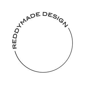 reddymade design llc
