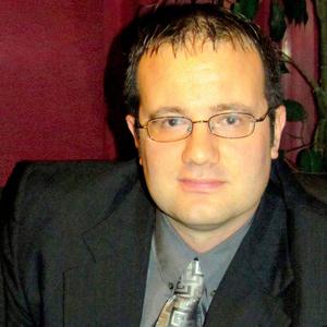 Robert Sawall