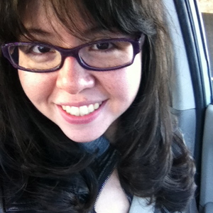 Solange Gutierrez