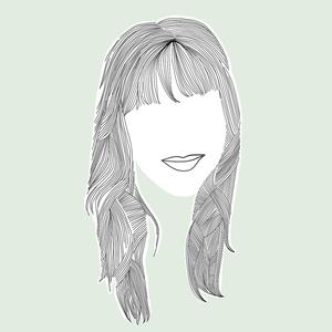 Maria Iglesias